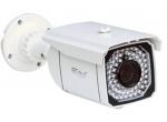 Camera AHD hồng ngoại Goldeye GE-WIF20A5